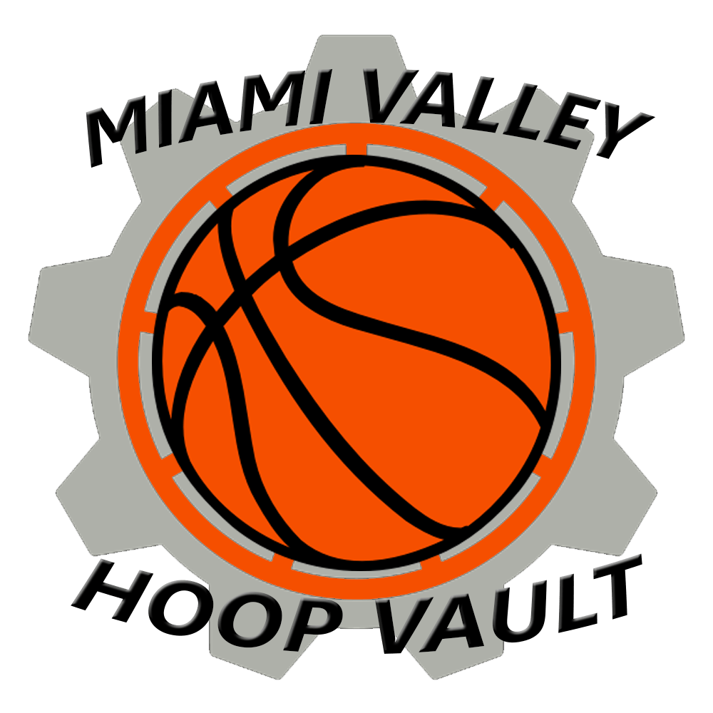 Miami Valley Hoop Vault